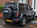2018 Jeep Wrangler Sahara Unlimited Multijet 2.1.jpg