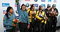 2019-01-05 2-woman Bobsleigh at the 2018-19 Bobsleigh World Cup Altenberg by Sandro Halank–159.jpg