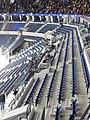 2019-01-06 - KHL Dynamo Moscow vs Dinamo Riga - Photo 54.jpg