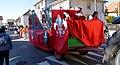 2019-02-24 14-50-21 carnaval-Lutterbach.jpg