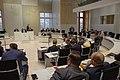 2019-03-14 Landtag Mecklenburg-Vorpommern 6576.jpg