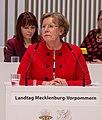 2019-03-14 Martina Tegtmeier Landtag Mecklenburg-Vorpommern 6327.jpg