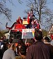 2019-03-24 16-34-50 carnaval-Staffelfelden.jpg