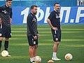 2019-04-07 - FNL - Sochi FC v Tyumen FC - Photo 125.jpg