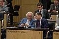 2019-04-12 Sitzung des Bundesrates by Olaf Kosinsky-0069.jpg