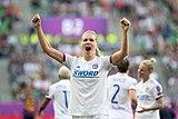 2019-05-18 Fußball, Frauen, UEFA Women's Champions League, Olympique Lyonnais - FC Barcelona StP 1091 LR10 by Stepro.jpg
