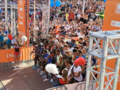 2019-06-01 Luxembourg Night Marathon (212).png