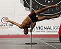 2019-07-05 Pole Dancer CSIT-World-Sports-Games.jpg