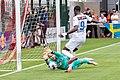 2019-07-12 Fußball; Freundschaftsspiel RB Leipzig - FC Zürich 1DX 0911 by Stepro.jpg