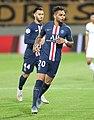 2019-07-17 SG Dynamo Dresden vs. Paris Saint-Germain by Sandro Halank–615.jpg