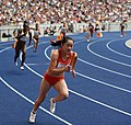 2019-09-01 ISTAF 2019 4 x 100 m relay race (Martin Rulsch) 07.jpg