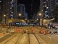 2019-10-04 Protests in Hong Kong 42.jpg
