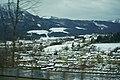 20190128 SalzburgHwy 8778 (32450555717).jpg