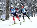 2019 Biathlon World Championships 2019-03-10 (47413124492).jpg
