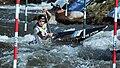 2019 ICF Canoe slalom World Championships 015 - Monica Doria Vilarrubla.jpg