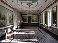 2019 Maastricht, Vaeshartelt, interieur (1).jpg