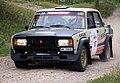 2019 Rally Poland - Witold Molicki.jpg