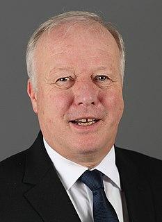 Peter Weiß German politician
