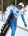 2020-03-01 Skeleton Mixed Team competition (Bobsleigh & Skeleton World Championships Altenberg 2020) by Sandro Halank–025.jpg