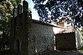 2020-09-20 - Église Sainte-Colombe de Cabanes 03.jpg