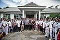 2020-11-18 Guterres at Sentru Saúde Komunitária Gleno.jpg