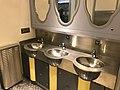202001 Washbasins on QZ-BSP-YZ25T-350978.jpg