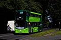 20200808 First Leeds 35596.jpg