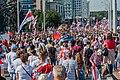 2020 Belarusian protests — Minsk, 30 August p0034.jpg