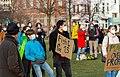 20210319 Klimastreik Düsseldorf 1,5 Grad.jpg