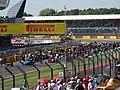2021 FIA Formula 2 Series Grid Silverstone.jpg