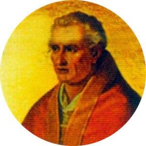 Creator Omnium - Eugene IV
