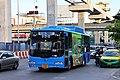 207 BlueSunlong.jpg