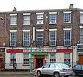 20 Nelson Street, Liverpool.jpg