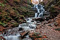 21-224-5005 Shypit Waterfall RB 18.jpg