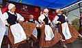 21.7.17 Prague Folklore Days 036 (36058354496).jpg