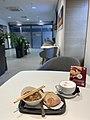 210915 DB Lounge Munich Food Offering.jpg