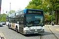 2168 STCP - Flickr - antoniovera1.jpg