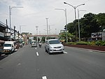 2256Elpidio Quirino Avenue Airport Road NAIA Road 31.jpg