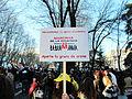 22M 'Marchas por la Dignidad' 02.jpg