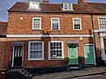 22 and 24 Fore Street, Old Hatfield.jpg