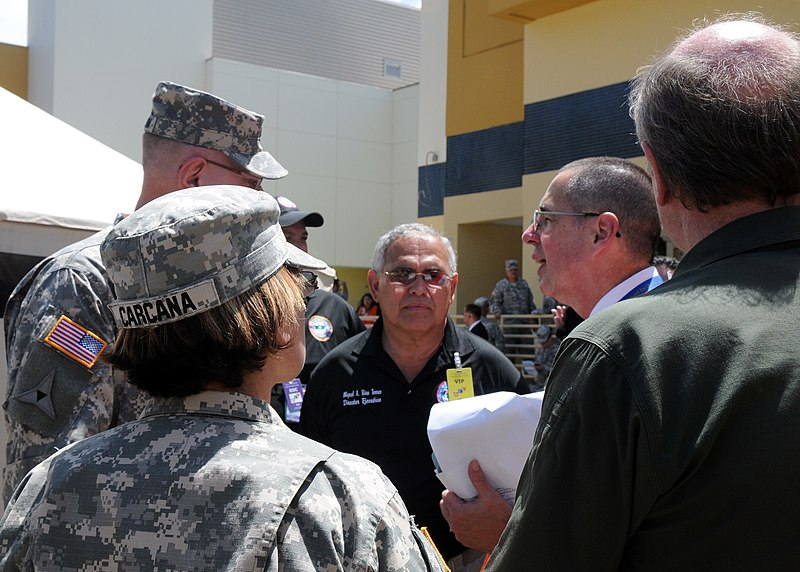 File:22nd WMDCST - Operation Borinqueneer Response 150317-A-AD886-599.jpg