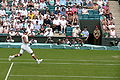 236 - Centre Court - R Nadal.JPG