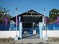 244Escaler San Ildefonso Balitucan Magalang, Pampanga 28.jpg
