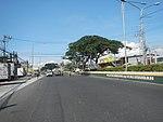 2452San Isidro San Antonio Sucat Parañaque City 05.jpg