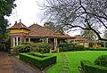 24 Nelson Street, Gordon, New South Wales (2011-06-15) 01.jpg