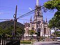 2560x1920 cathedral petropolis brazil.jpg