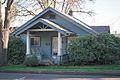 258 East Third Avenue (Eugene, Oregon).jpg