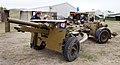 25 Pounder Field Gun (14034306029).jpg