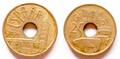 25 pesetas 1995 castilla leon.png