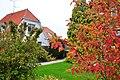 2600 Glostrup, Denmark - panoramio.jpg